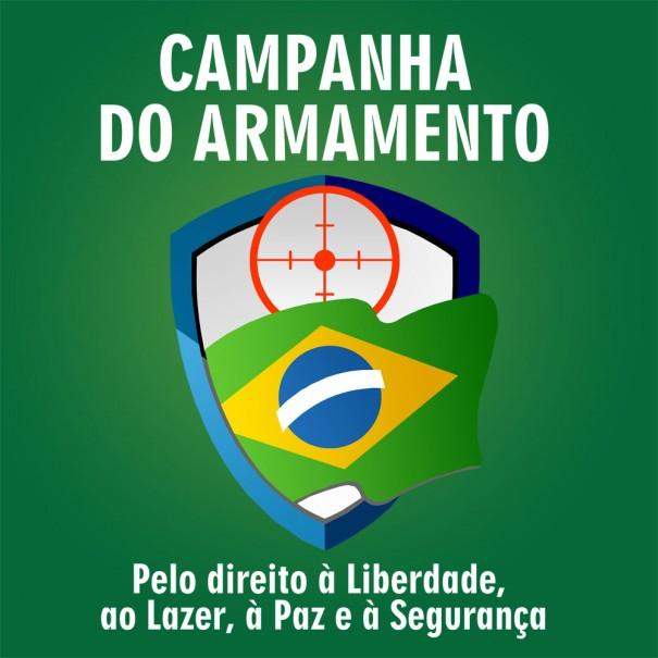 Logo-Campanha-do-Armamento-605x605